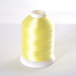Simthread S020 Vanilla Embroidery Thread 1000m