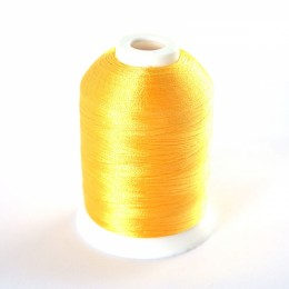 Simthread S024 Juane Embroidery Thread 1000m