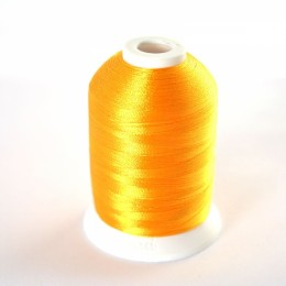 Simthread S025 Mango Embroidery Thread 1000m
