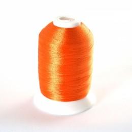 Simthread S028 Cornelian Embroidery Thread 1000m