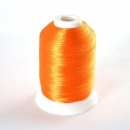 Simthread S029 Tango Embroidery Thread 1000m