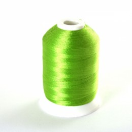 Simthread S035 Apple Embroidery Thread 1000m