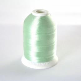 Simthread S047 Egg Shell Embroidery Thread 1000m