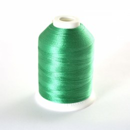 Simthread S049 Meadow Embroidery Thread 1000m