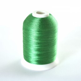 Simthread S050 Sage Embroidery Thread 1000m