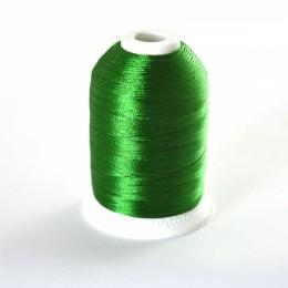 Simthread S051 Jade Embroidery Thread 1000m