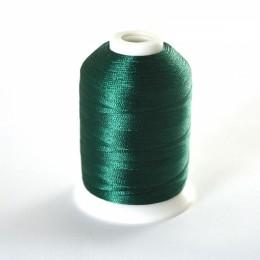 Simthread S057 Bottle Embroidery Thread 1000m