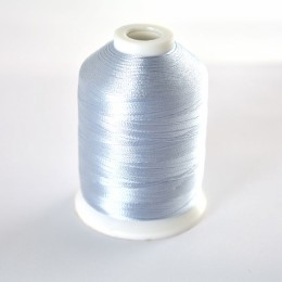 Simthread S060 Sky Embroidery Thread 1000m