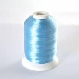 Simthread S063 Slush Embroidery Thread 1000m