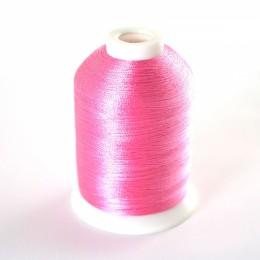 Simthread S075 Barbie Embroidery Thread 1000m