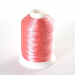 Simthread S076 Rose Embroidery Thread 1000m