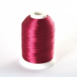 Simthread S082 Berry Embroidery Thread 1000m