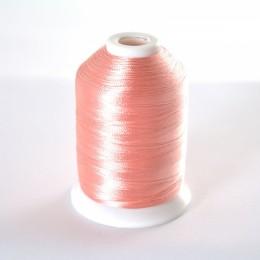 Simthread S086 Vintage Rose Embroidery Thread 1000m
