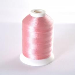 Simthread S088 Quartz Embroidery Thread 1000m