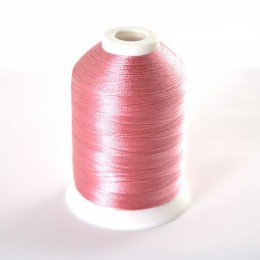Simthread S091 Sorbet Embroidery Thread 1000m