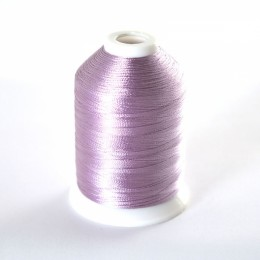 Simthread S092 Heather Embroidery Thread 1000m