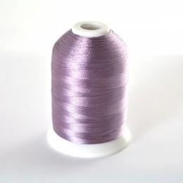 Simthread S093 Deep Heather Embroidery Thread 1000m