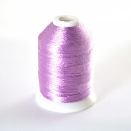 Simthread S095 Clematis Embroidery Thread 1000m