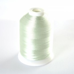 Simthread S102 Moonstone Embroidery Thread 1000m