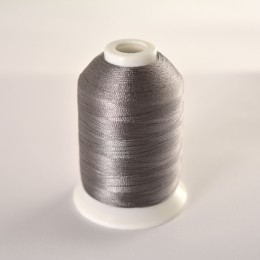 Simthread S106 Steel Embroidery Thread 1000m