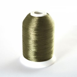 Simthread S107 Artichoke Embroidery Thread 1000m
