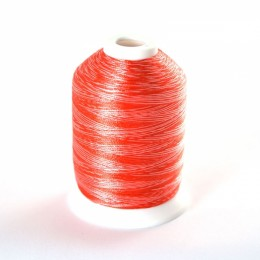 Simthread S111 Variegated Emb Thread 1000m Sweethearts