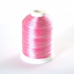 Simthread S115 Variegated Emb Thread 1000m Cosmopolitan