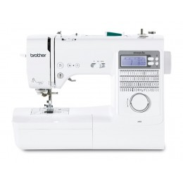 Innov-Is A80 Inc. Creative Quilting Kit worth £149.00