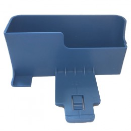 Blue Trim Trap
