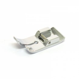 F011N Straight Stitch Foot Category Front & Top Loading