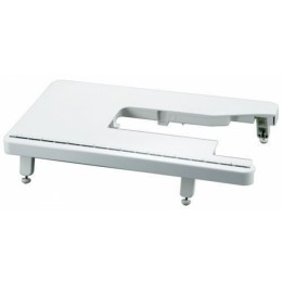 Wide Extension Table (WT15)
