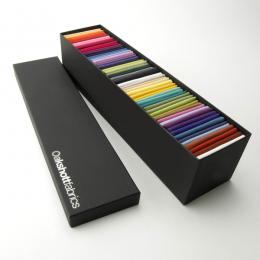 Oakshott Colour Box