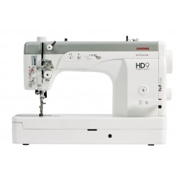 HD9 Professional - SORRY, OUT OF STOCK NEXT SHIPMENT DUE ON/AROUND - TO BE CONFIRMED