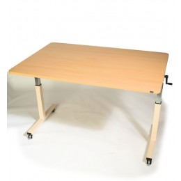 Hi-Lo 3005 Table