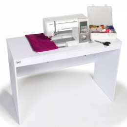 Elements Sewing Table 201
