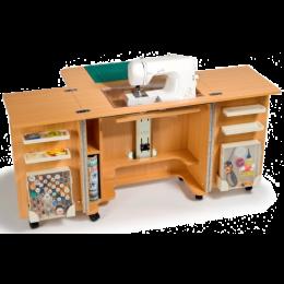 The Gemini 2011 Cabinet