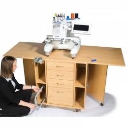 Stella 3006 Cabinet