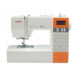 DKS30 Inc. JQ6 Quilters Kit & Extension Table worth £129.00