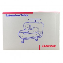 CoverPro Extension Table 795812008