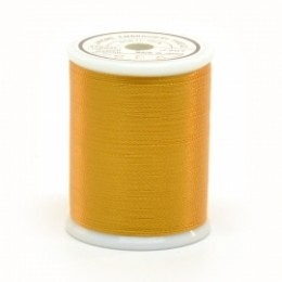 Embroidery Thread Toast - 255
