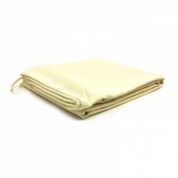 Cotton Roller Cover 84cm 923212749100