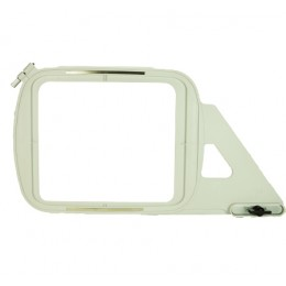 Rectangular Hoop RE20A (170mm X 200mm) - SORRY, OUT OF STOCK NEXT SHIPMENT DUE ON/AROUND - TO BE CONFIRMED