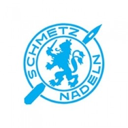 Super Stretch Sewing Machine Needles 90/14 SCHMETZ SORRY, OUT OF STOCK