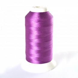 Simthread 620 Magenta Embroidery Thread 3000m