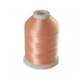 Simthread 901 Flesh Pink Embroidery Thread 1000m