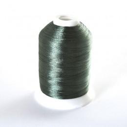 Simthread S042 Embroidery Thread 1000m Pine