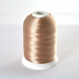 Simthread S009 Twig Embroidery Thread 1000m