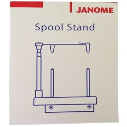 Spool Stand 2 Threads 859429016