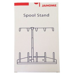 Spool Stand 5 Threads 859430009