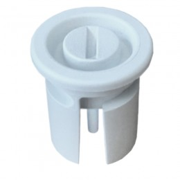 Water Tank Plug & Washer